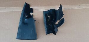 Jeep Grand Cherokee 4,0  Cooling System Cooling Fan Rubber Left & Right