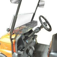 GTW Inner Storage Utility Basket for Club Car Precedent Golf Cart