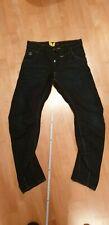 G-Star Jeans Hose Riley Loose Tapered W31 L32 neu