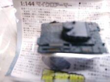 DRAGON MODELS LTD. CAN.DO POCKET ARMY PZ. (T)  AUSF.G RGT.204 SEVASTOPOL 1942