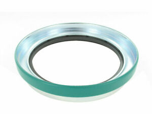 For 2000-2002 Ford F650 Wheel Seal Rear 76473YX 2001 Wheel Seal -- Scotseal