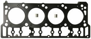 Ford 6.0 6.0L Power Stroke Diesel Victor Reinz Head Gaskets Set/2 2003-06 w/18mm