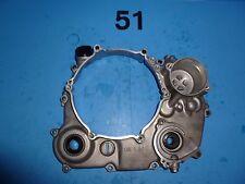 Kawasaki 1997-2005 KLX300R Right Crankcase/Clutch Cover #14032-0007