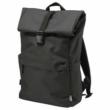 NEW IKEA STARTTID Laptop Backpack 5 Gal Pocket Book Bag Zip School Travel