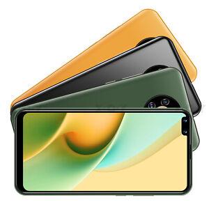 Xgody Neu 6,7 Zoll Android Smartphone Handy Ohne Vertrag 4Core 8GB 5,0MP 2SIM 3G