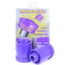 Powerflex Rear Beam Bushes PFR16-710 for Fiat Bravo, Stilo, for Lancia Delta 3