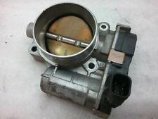 0227273101 Throttle Body Assembly 3.5L 2007 PONTIAC G6 S-322RM