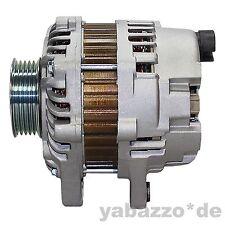 Lichtmaschine Honda Jazz III 1,2 1,3i Civic VIII 1,4 für 31100-RB0-004 90A NEU