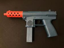 Vintage Daisy Plastic Toy Gun Vtg Free Shipping