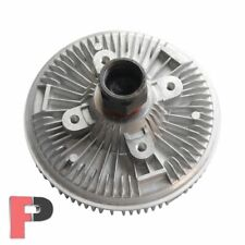 Engine Cooling Thermal Fan Clutch for 1997-2008 Ford F-150 4.2L 256ci V6 VIN 2
