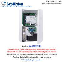 Original Geovision Video Cable for GV600-8//GV650-8//GV800-8 DVR Card