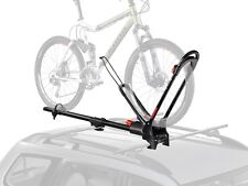 YAKIMA Frontloader Roof Mounted Bike Carrier - 8002103 - Free Shipping!