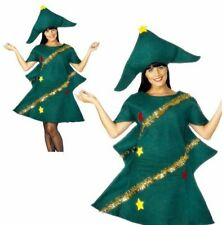 Polyester Complete Outfit 1970s Unisex Fancy Dress