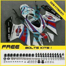 Fit Ducati 1098 848 1198 Fairings Bolts Screws For Bodywork Plastic CA 13