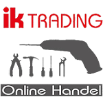 ik-trading