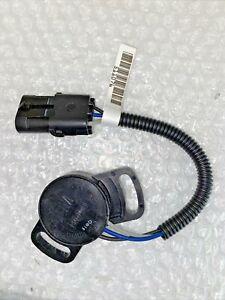 AUTO-TUNE A72-193 Throttle Position Sensor compare to STANDARD TH150