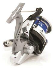 Shimano Ultegra Ci4+ 14000XSB Fixed Spool/fishing reel-ultci 4-14000 liquidation!