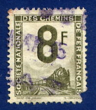 *** France - Petit Colis Y&T 08 *** 1944 - BE