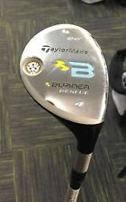 TaylorMade Women's Right-Handed Golf Clubs
