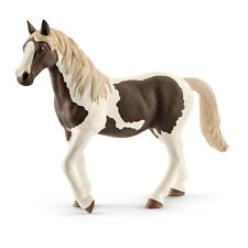 Schleich 13830 Pinto Mare (World Of Nature - Farm Life) Plastic Figure