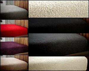 NEW TEDDY BEAR FLEECE Soft&Warm Fitted Bed Sheet 25 CM Deep Single Double King