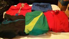Wholesale lot mens clothing