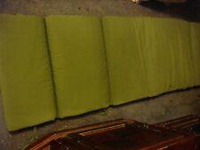 oem mattress 4 68-79 vw camper van been in an ac parts room 4 30+ years