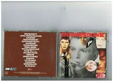 DAVID BOWIE  CD.. CHANGES THE BEST OF GREATEST HITS