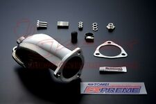TOMEI Expreme Turbo Outlet Pipes (Dump Pipes) for SILVIA S14/S15 SR20DET 423002