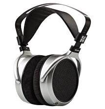 HIFIMAN HE400S Planar-Magnetic Headphones-AUTHORIZED DEALER-incredible value !