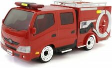 1/28 Scale RC First MINI-Z Fire Engine Series Ready to Run Kyosho Egg From JAPAN
