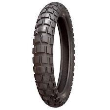 Shinko Motorcycle Tyres and Tubes