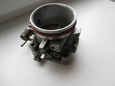 Porsche 911 turbo 930 Throttle Body 1981