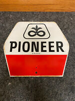 PIONEER SEED *PLAYING CARDS* Brand new in Box!