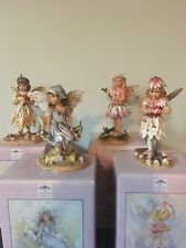 More details for faerie poppets christine haworth