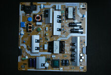 BN44-00807F POWER SUPPLY BOARD for SAMSUNG TV