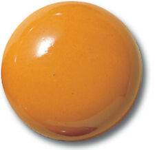 230ml Terracolor Earthenware Glaze 1033 Sunflower Gloss (1060°C)
