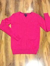 Tommy Hilfger Women/Girls Long Sleeve Top Size XS