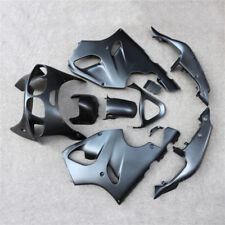 High Quality Fairing Bodywork Kit Set Fit For Kawasaki 96-03 Ninja ZX7R ZX750