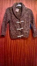 Prmiark boys jumper,size 2-4yrs,new with tag,woolen