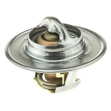 Motorad 7200-160 160f/71c Thermostat