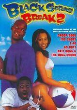 Black Spring Break 2 The Sequel ( DVD )