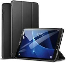 Funda carcasa para Samsung Galaxy Tab S5e 10.5 T720/t725 Ultra Delgado Stand