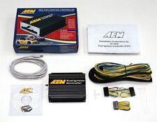 AEM FIC 6 Programmable ECU BMW Turbo E30 E36 E46 E39 325i 328i M3 s50 m52 m50