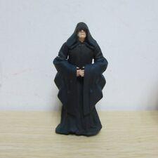 "Vintage 3.75"" Star Wars Action Figure Toys Darth Sidious Emperor Palpatine"