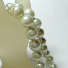 Collares y colgantes de joyería de aleación plata