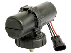 ELECTRIC FUEL PUMP FOR NEW HOLLAND TM120 TM125 TM130 TM140 TM155 TM165 TM175