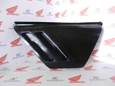 HONDA CBX 1000 cb1 sc03 COPERCHIO LATERALE DESTRA SIDE COVER RIGHT PANEL NEW