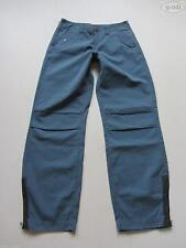 Coloured L32 Damen-Jeans im Relaxed-Stil