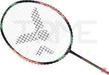 Victor Jetspeed S 10 Q Badminton Racket **Free re-string included**